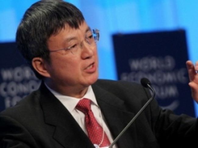 """IMF: """"Kinh tế Trung Quốc trong giai đoạn hạ cánh mềm"""""""