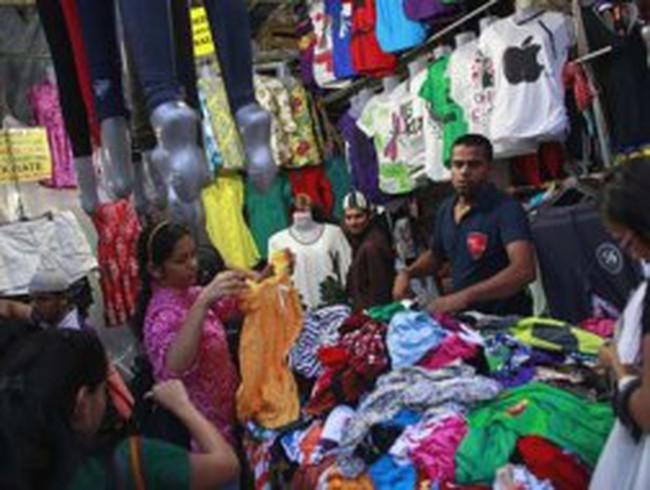 """Ấn Độ """"mở toang"""" thị trường nội địa cho nhà đầu tư nước ngoài"""