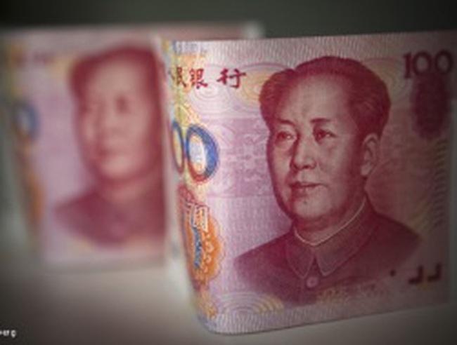 Trung Quốc sẽ thả nổi hơn nữa đồng tiền