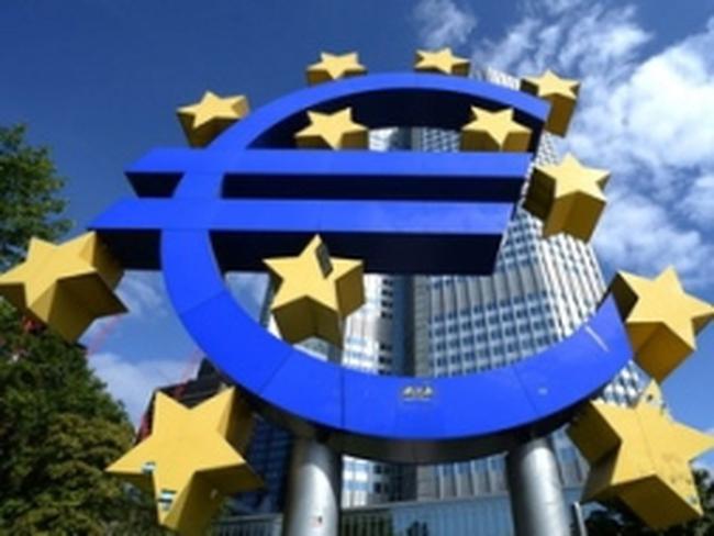 """Bước """"đột phá"""" mới của ECB để giải cứu Eurozone"""