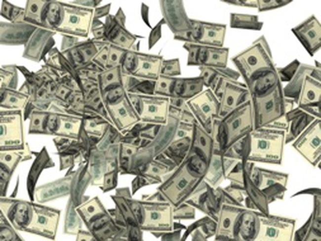 George Soros là ông trùm quỹ đầu cơ kiếm tiền giỏi nhất nước Mỹ