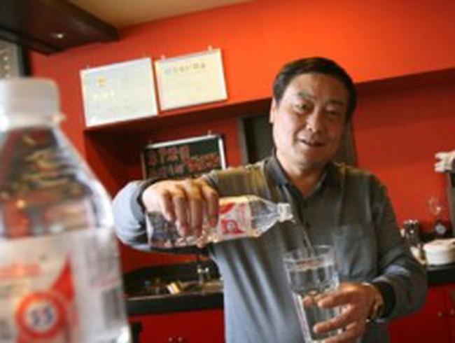 Vì sao các tỷ phú Trung Quốc ghét bị xếp hạng mức độ giàu có?