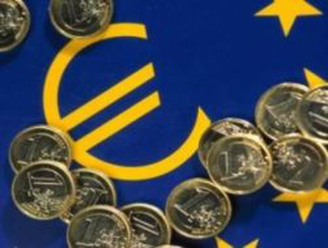 ECB trở nên vô dụng trong cuộc khủng hoảng mới của châu Âu?
