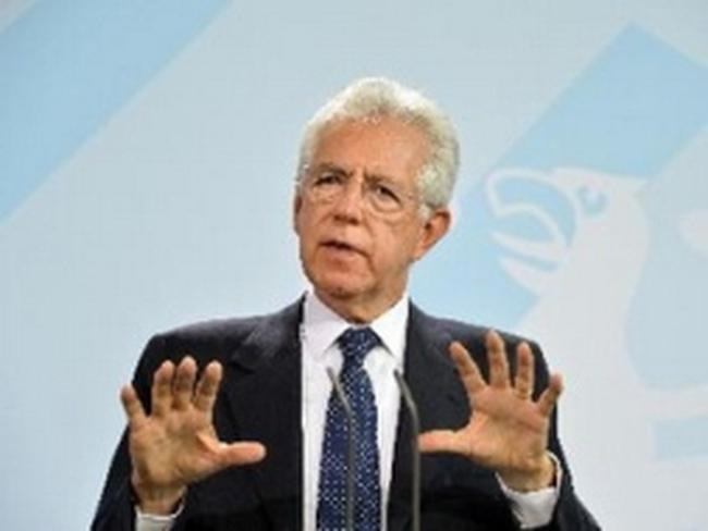 Italy không còn là nguy cơ đe dọa nợ tại Eurozone