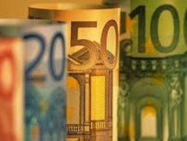 5 nhân tố mới đe dọa sự tồn tại của eurozone