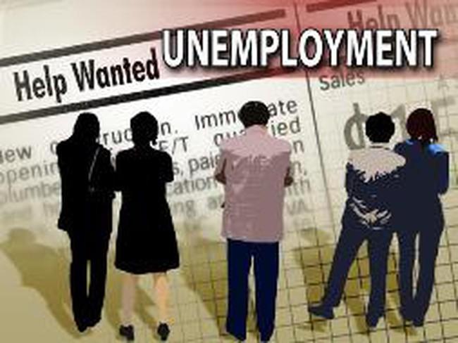 Tỷ lệ thất nghiệp ở eurozone cao nhất trong lịch sử