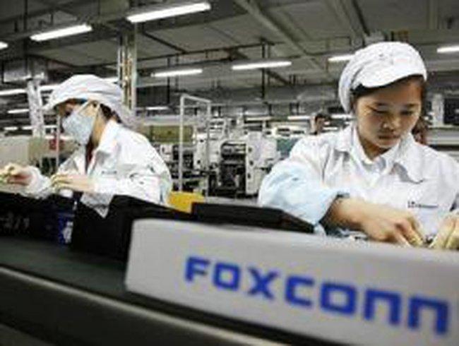 Trung Quốc: Rào cản vô hình cản bước tăng trưởng