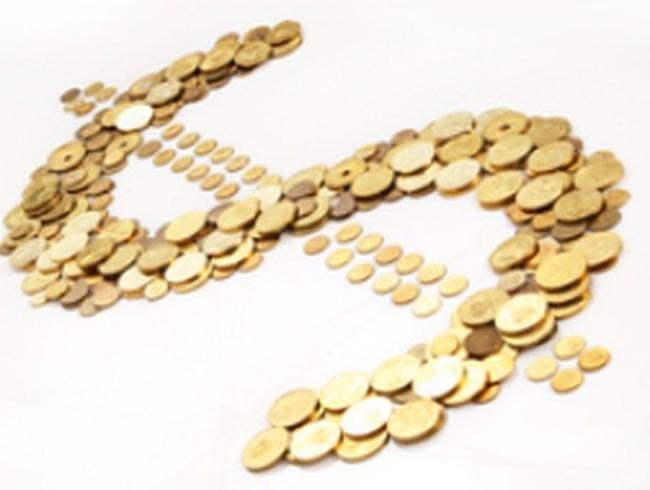 Doanh thu của các ngân hàng đầu tư toàn cầu sụt giảm 19%