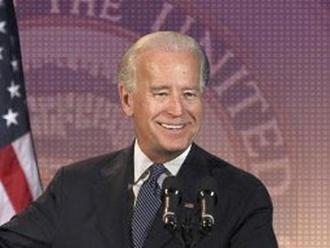 """Phó tổng thống Mỹ """"sảy miệng"""" tai hại"""