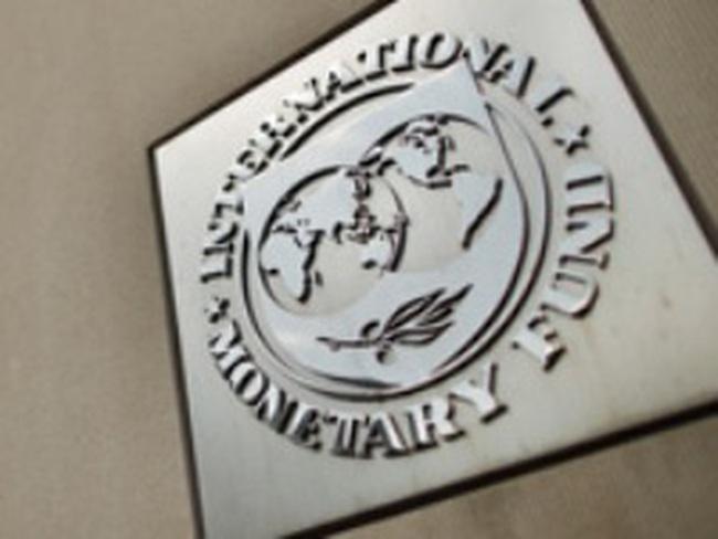 IMF: Khủng hoảng kéo dài ít nhất 10 năm nữa