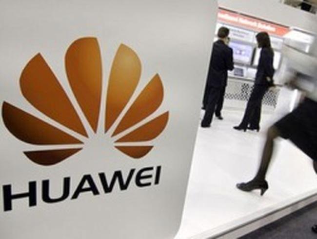 Đại gia viễn thông Trung Quốc muốn IPO