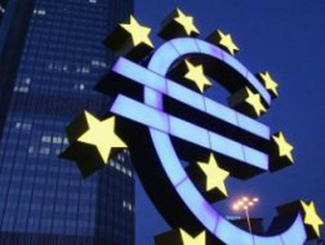 Quỹ cứu trợ dài hạn châu Âu chính thức đi vào hoạt động
