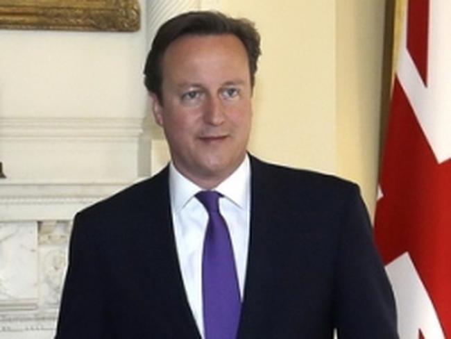 Thủ tướng Anh đề xuất EU cần có hai ngân sách riêng