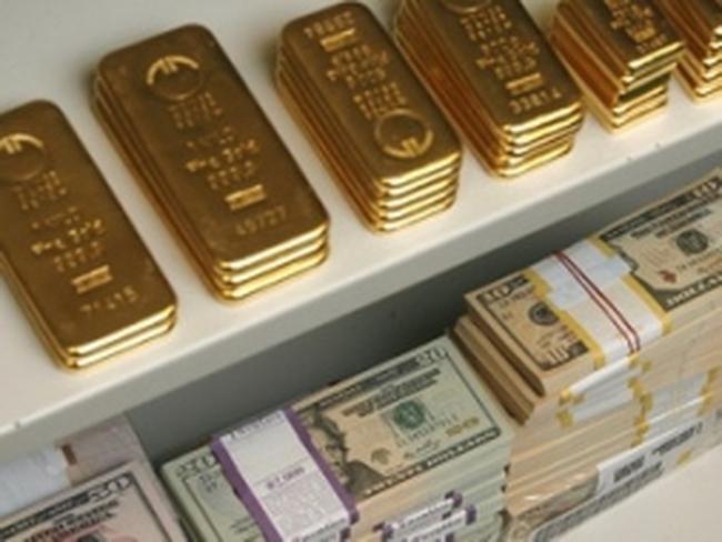 Indonesia: Dự trữ ngoại tệ liên tục tăng trong quý 3