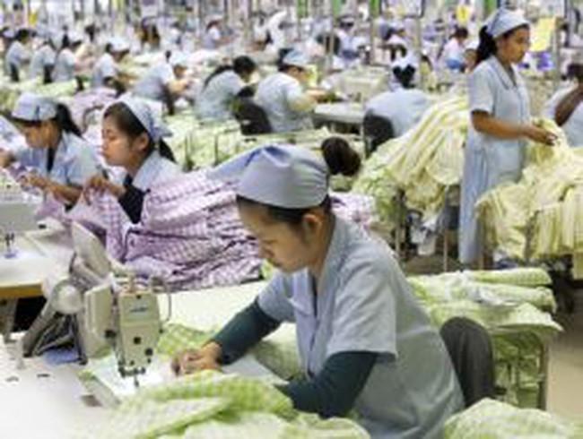 IMF: Nguy cơ kinh tế toàn cầu suy giảm sâu hơn lên đến mức báo động
