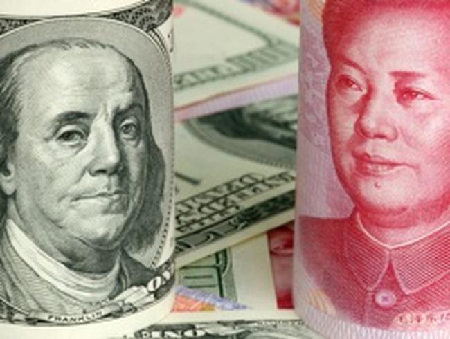 Tự do thương mại Mỹ khó thắng Trung Quốc