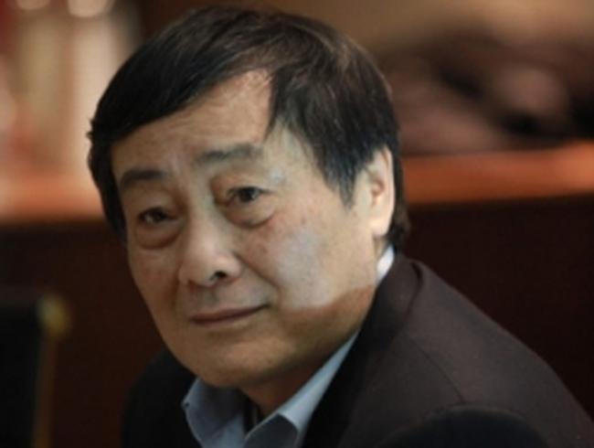 Ai là người giàu nhất Trung Quốc ?