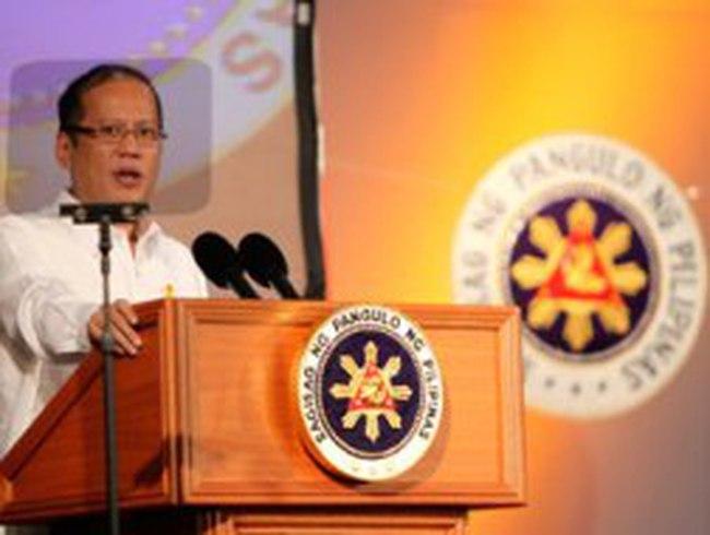 Philippines: Đã đến lúc đột phá !