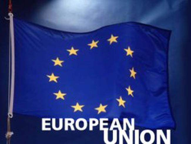 Liên minh châu Âu chính thức giành giải Nobel hòa bình 2012