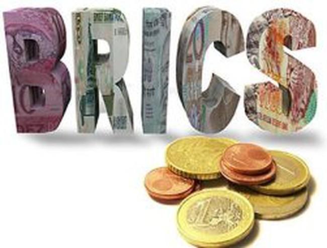 BRICs: Những người hùng đang yếu dần