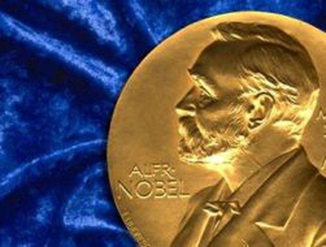 Nobel Kinh tế 2012 sẽ về tay ai?