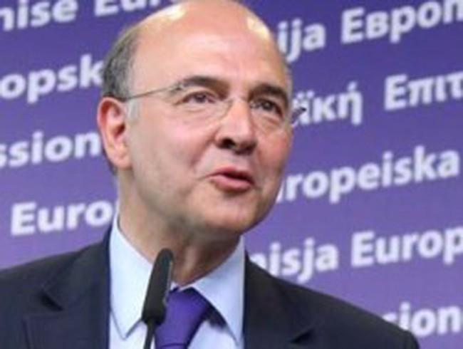 Pháp cho Hy Lạp thêm thời gian để giải quyết nợ công