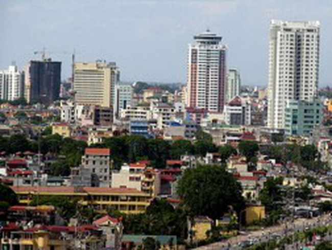 Báo Thái Lan khuyên doanh nghiệp Thái đầu tư vào Việt Nam
