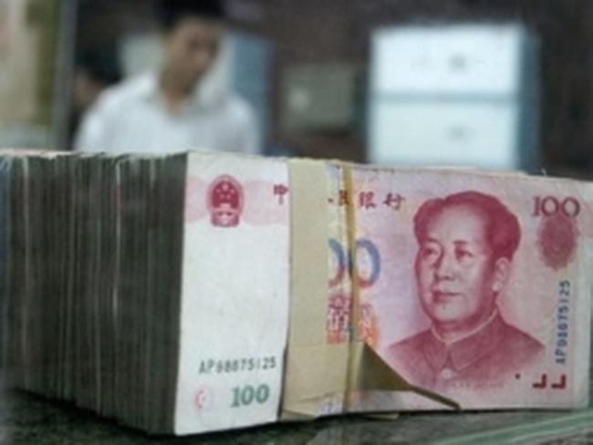 Các công ty Mỹ vẫn kinh doanh tốt tại Trung Quốc