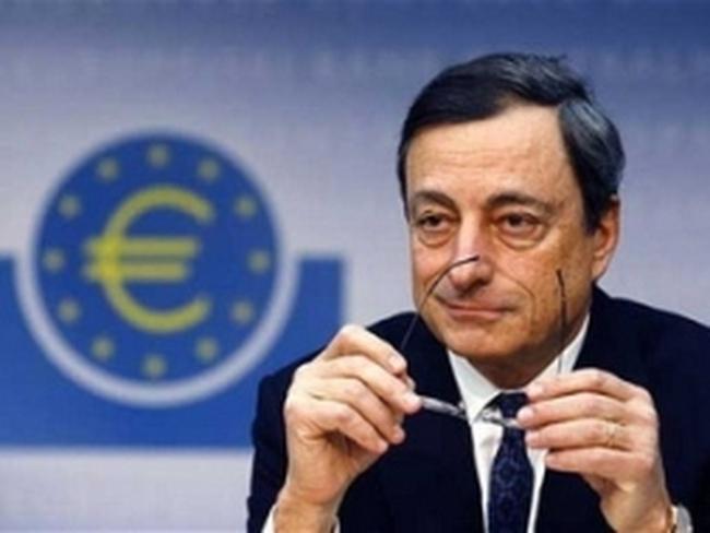 Cải cách ngân hàng EU có thể kéo dài 1 năm nữa