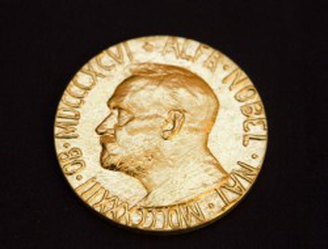 Hiểu thêm về 2 nhà kinh tế đạt giải Nobel năm 2012