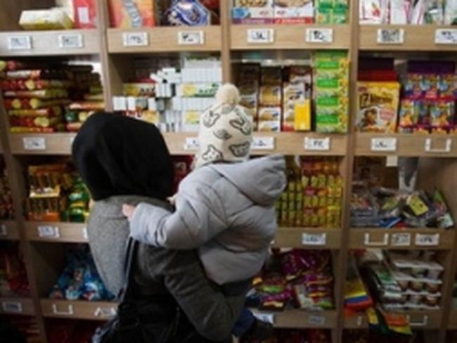 """Xuất khẩu của Mỹ vào Iran """"phớt lờ"""" lệnh trừng phạt"""