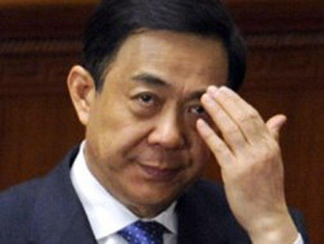 Trung Quốc kỷ luật 668.000 đảng viên, quan chức