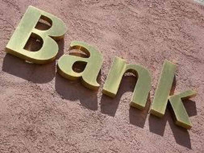 Ngân hàng các nước mở lối đi riêng thời suy thoái