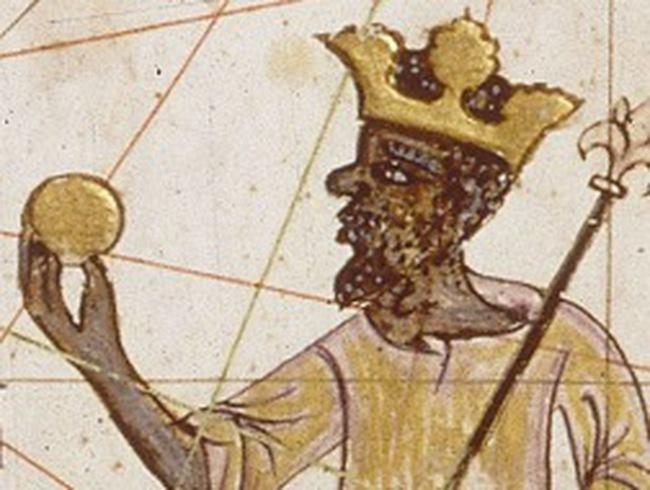 Ai là người giàu nhất trong lịch sử nhân loại ?