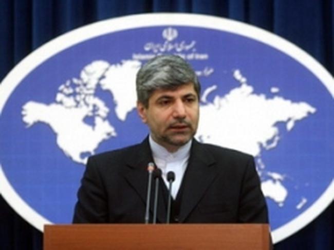 EU càng lún sâu vào khủng hoảng khi trừng phạt Iran?