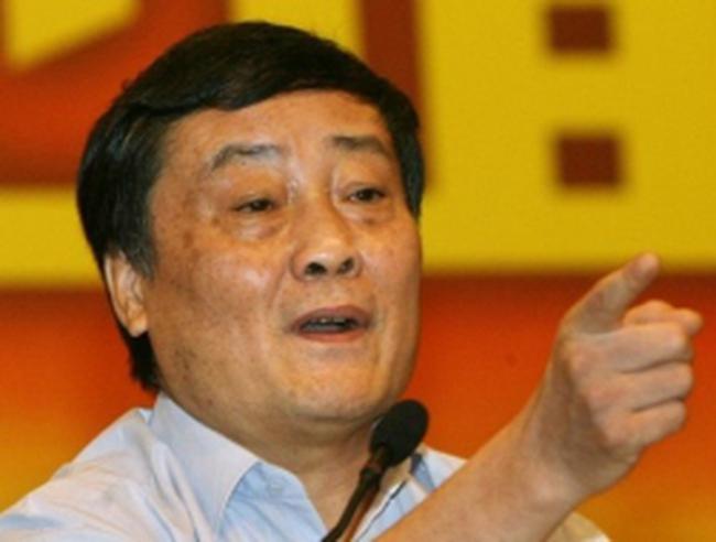 1.000 người giàu nhất Trung Quốc: Người tuổi Mão đông nhất