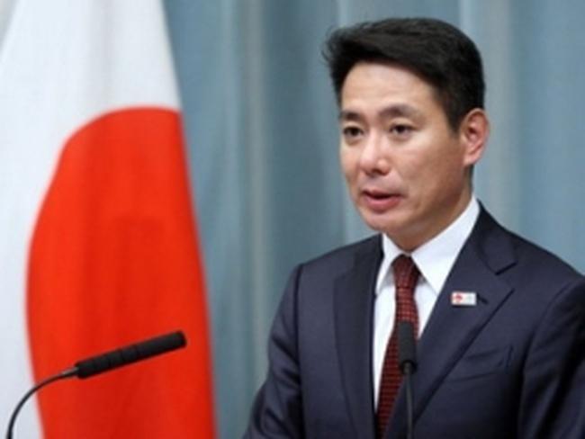 Thủ tướng Nhật có thể giải tán Hạ viện vào cuối năm