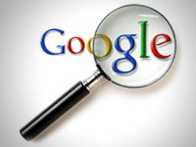 Google sẽ biến mất trong 5 năm tới?