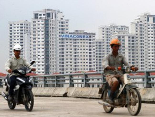 """Ernst & Young: Việt Nam là """"ngôi sao đang lên"""""""