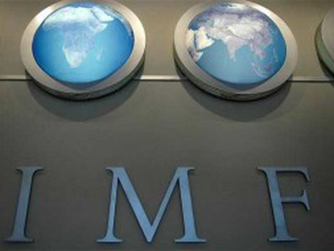 Những bài học từ sai lầm của IMF