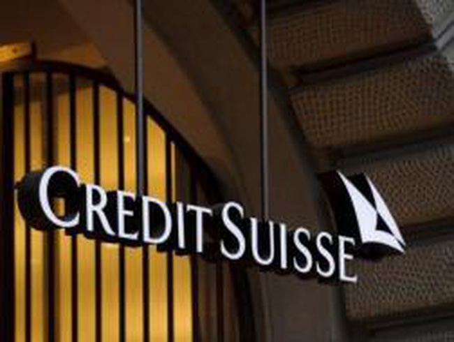 Thêm 9 ngân hàng có liên quan đến bê bối lãi suất Libor