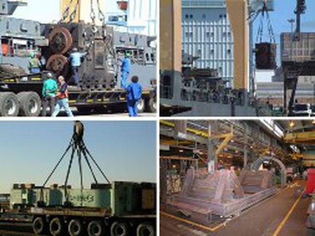 S&P cập nhật đánh giá về kinh tế Việt Nam