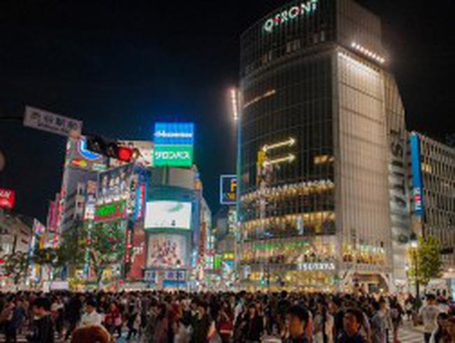 Nhật Bản tung gói kích thích 9,4 tỷ USD