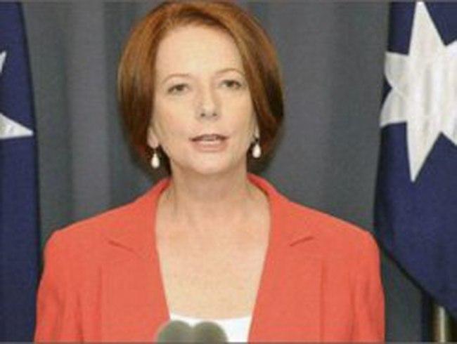 Australia muốn vươn lên thành một siêu cường kinh tế
