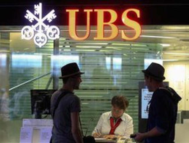Giải mã ngành ngân hàng Thụy Sĩ - Kỳ 1: Nơi xuất xứ của mọi ngân hàng
