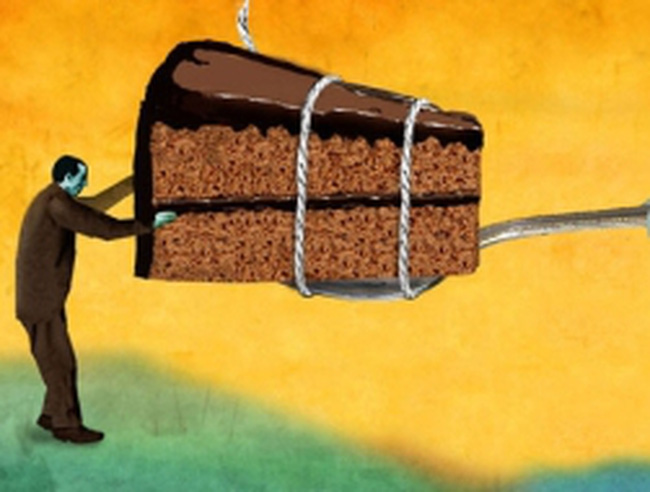 Bất bình đẳng và tăng trưởng - Sự đánh đổi đắt giá? (P1)