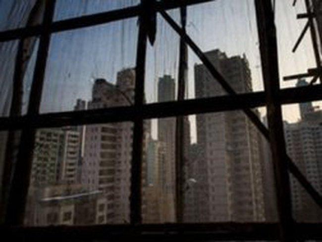 Hồng Kông ngăn dân giàu đại lục mua nhà