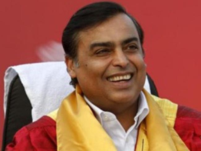 Ấn Độ: Nhiều tỷ phú chưa chắc đã tốt