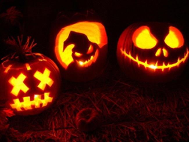 Mỹ có thêm 10 tỷ USD nhờ ngày lễ Halloween