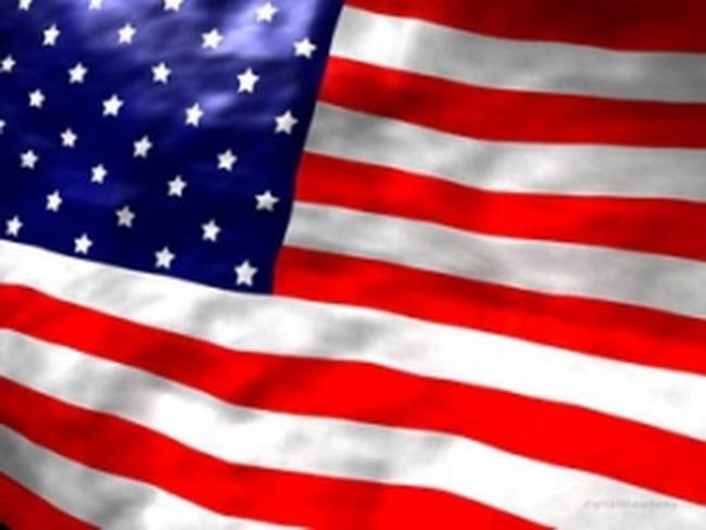 Mỹ rời khỏi top 10 quốc gia phồn vinh nhất thế giới